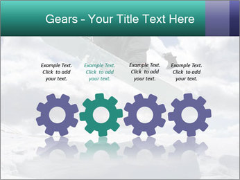 0000060561 PowerPoint Template - Slide 48