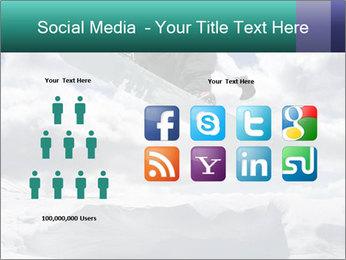 0000060561 PowerPoint Template - Slide 5