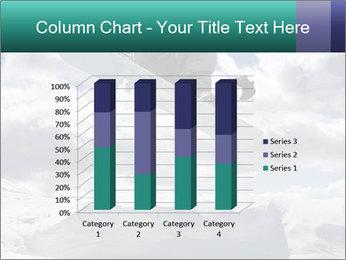0000060561 PowerPoint Template - Slide 50