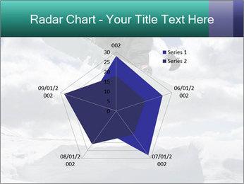 0000060561 PowerPoint Template - Slide 51