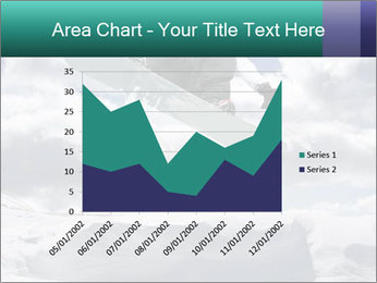 0000060561 PowerPoint Template - Slide 53