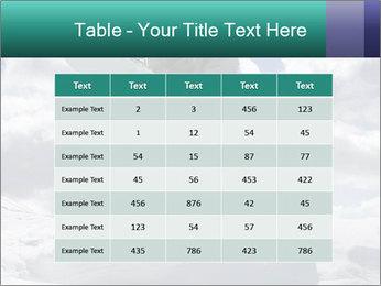 0000060561 PowerPoint Template - Slide 55