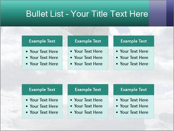 0000060561 PowerPoint Template - Slide 56