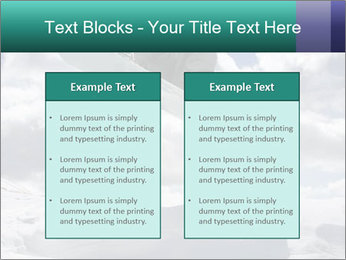 0000060561 PowerPoint Template - Slide 57