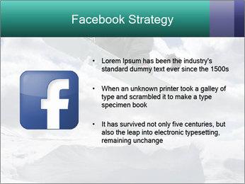 0000060561 PowerPoint Template - Slide 6