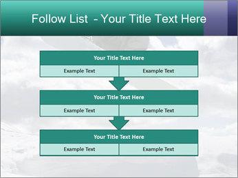 0000060561 PowerPoint Template - Slide 60