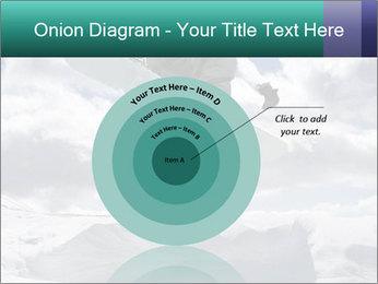 0000060561 PowerPoint Template - Slide 61