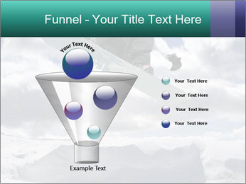 0000060561 PowerPoint Template - Slide 63