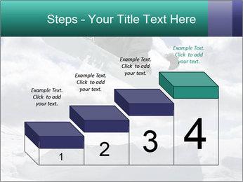 0000060561 PowerPoint Template - Slide 64