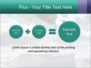 0000060561 PowerPoint Template - Slide 75