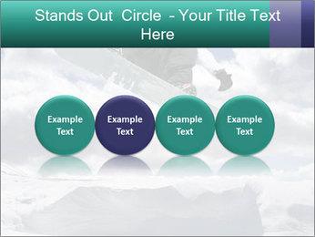 0000060561 PowerPoint Template - Slide 76