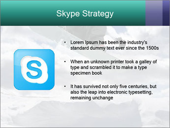 0000060561 PowerPoint Template - Slide 8