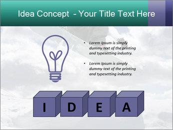 0000060561 PowerPoint Template - Slide 80
