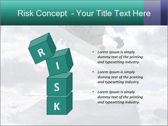 0000060561 PowerPoint Template - Slide 81