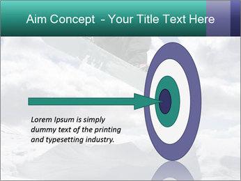 0000060561 PowerPoint Template - Slide 83