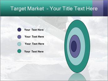 0000060561 PowerPoint Template - Slide 84