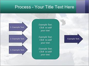 0000060561 PowerPoint Template - Slide 85