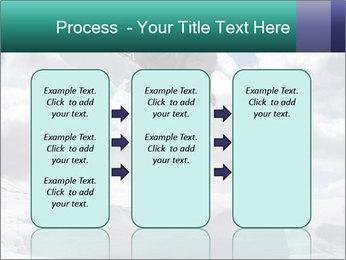 0000060561 PowerPoint Template - Slide 86