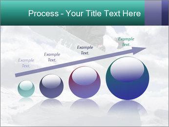 0000060561 PowerPoint Template - Slide 87