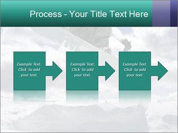 0000060561 PowerPoint Template - Slide 88
