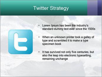0000060561 PowerPoint Template - Slide 9