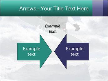 0000060561 PowerPoint Template - Slide 90