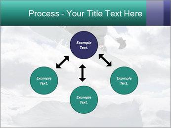 0000060561 PowerPoint Template - Slide 91