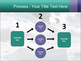 0000060561 PowerPoint Template - Slide 92
