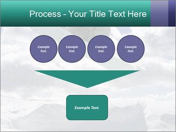 0000060561 PowerPoint Template - Slide 93
