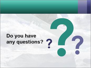 0000060561 PowerPoint Template - Slide 96