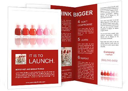 0000060562 Brochure Template