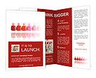 0000060562 Brochure Templates