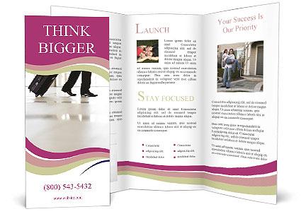 0000060564 Brochure Template