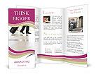 0000060564 Brochure Templates