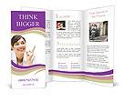 0000060565 Brochure Templates