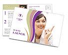 0000060565 Postcard Template