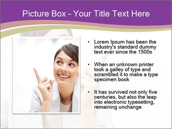 0000060565 PowerPoint Templates - Slide 13