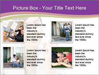 0000060565 PowerPoint Templates - Slide 14