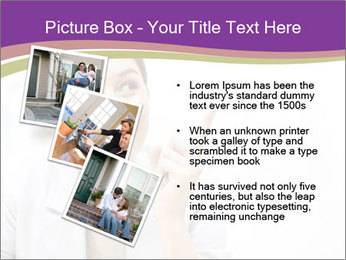 0000060565 PowerPoint Templates - Slide 17