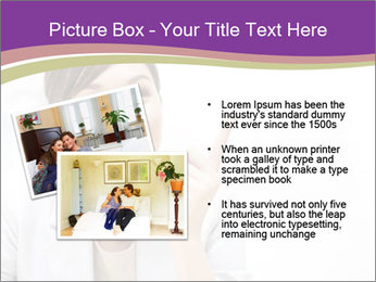 0000060565 PowerPoint Templates - Slide 20