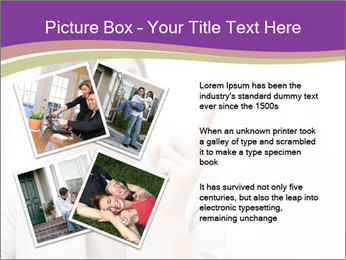 0000060565 PowerPoint Templates - Slide 23