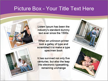 0000060565 PowerPoint Templates - Slide 24