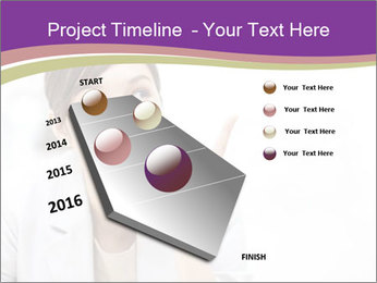 0000060565 PowerPoint Templates - Slide 26