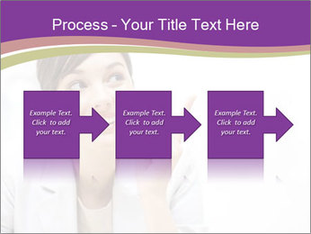 0000060565 PowerPoint Templates - Slide 88