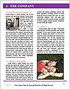 0000060565 Word Template - Page 3