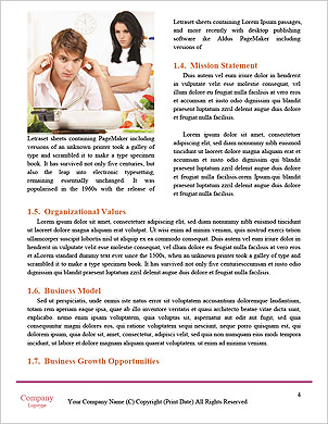 0000060566 Word Template - Page 4
