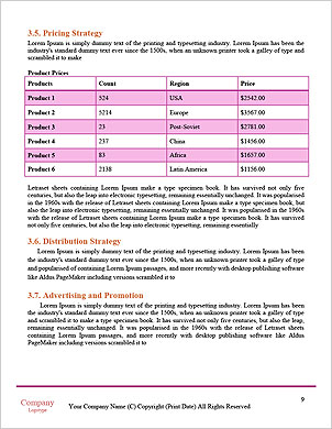 0000060566 Word Template - Page 9