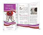 0000060567 Brochure Templates