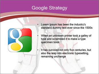 0000060567 PowerPoint Template - Slide 10