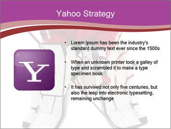 0000060567 PowerPoint Template - Slide 11